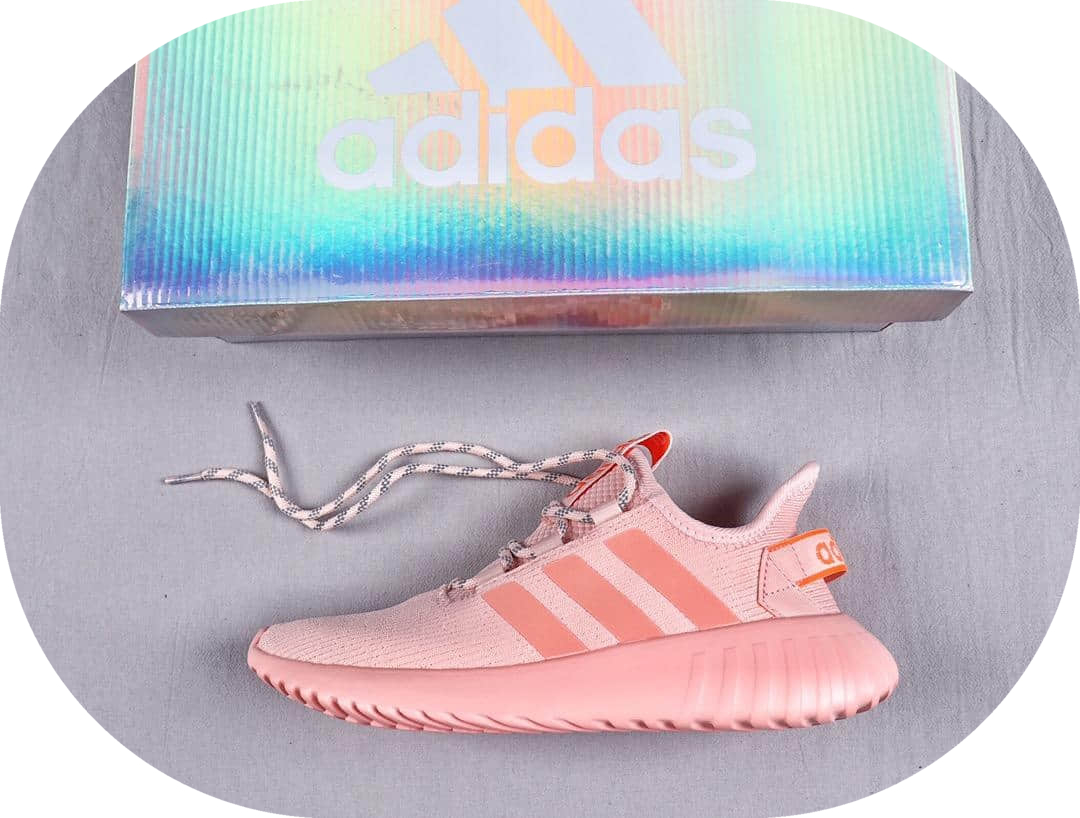 阿迪达斯Adidas Lxcon Tublar Doom Sock PK Climacool 2.0公司级简版小椰子夏季透气跑鞋 货号:EG5355