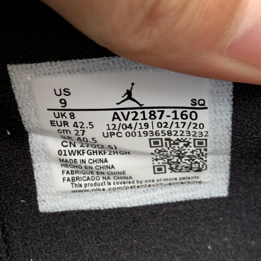 LJR出品-aj11黑白红low-Air Jordan 11 Low AJ11黑红康扣 黑白红 低帮 篮球鞋 AV2187-160_奥特曼卡牌最稀有的是哪一种