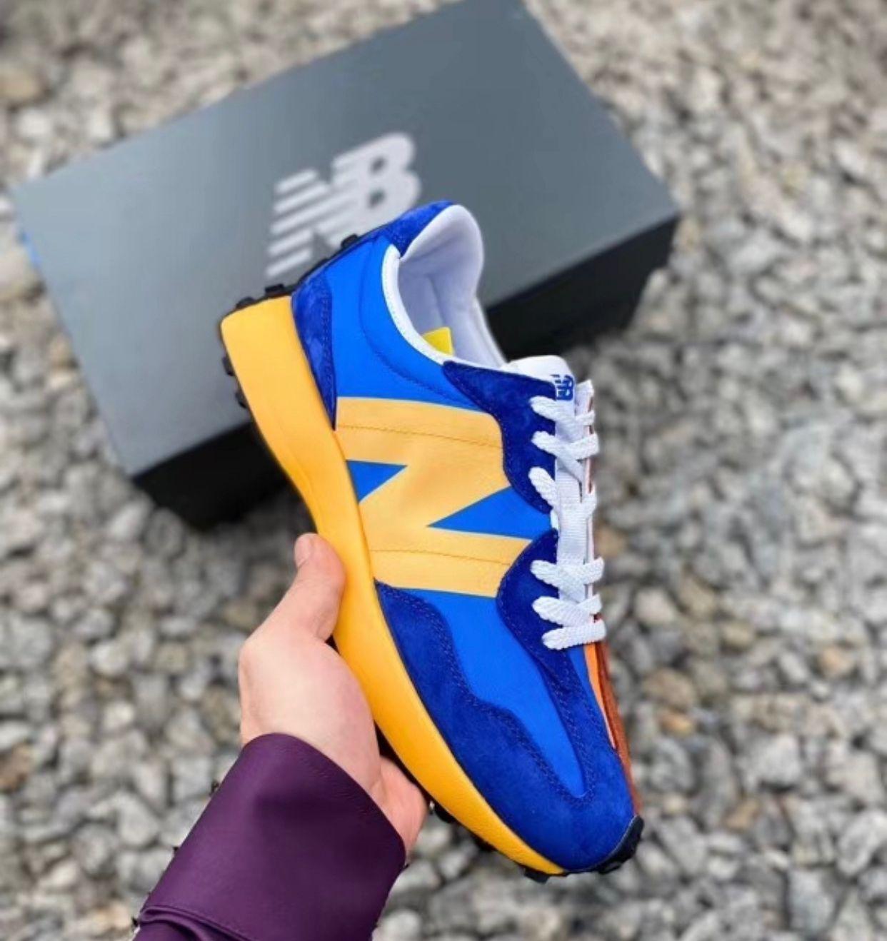 网上莆田鞋哪家买比较好?