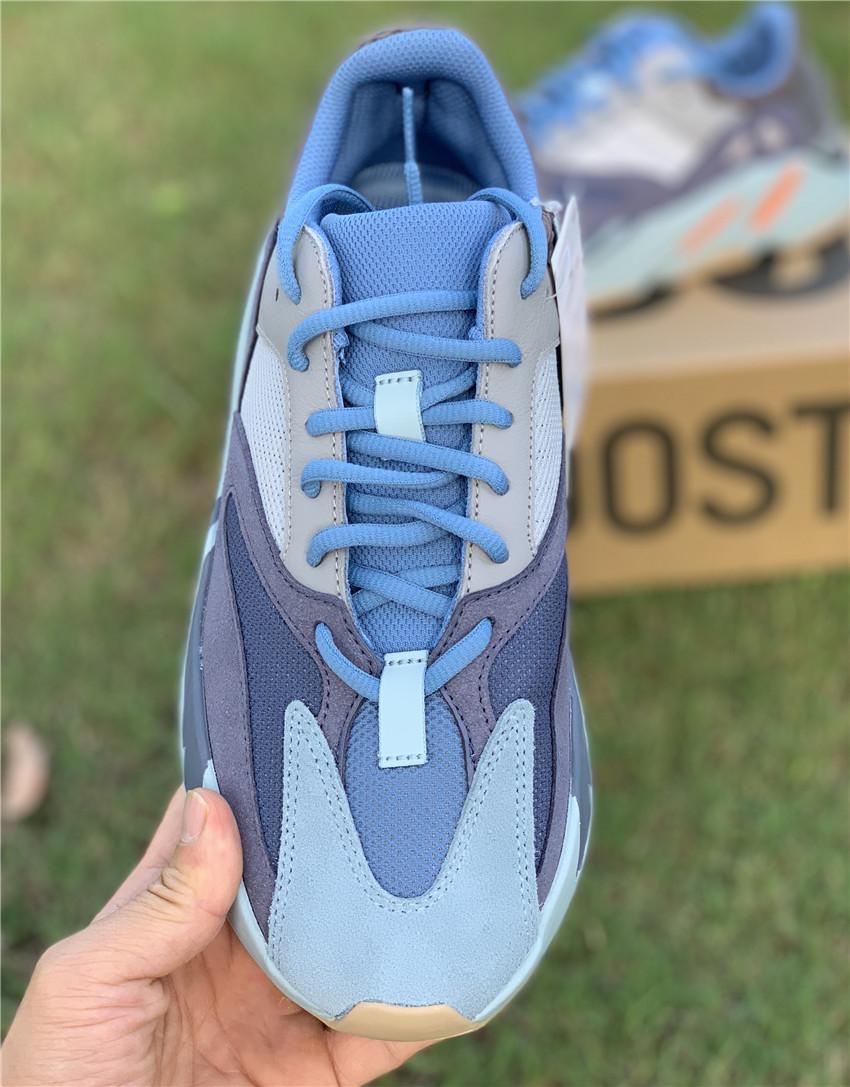 "adidas Yeezy Boost 700 ""Carbon Blue"" 货号:FW2498_哪里可以拿到aj的货源"