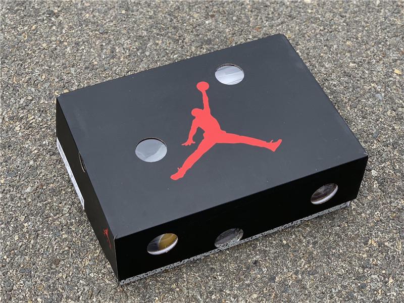 巴黎世家3.0 粉红色  三代户外概念鞋 Balenciaga Sneaker Tess s.Gomma MAI_东莞厚街外贸档口