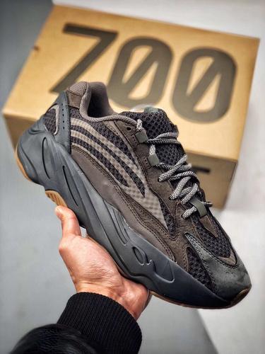 S2纯原 Yeezy 700 v2 'Geode' S2纯原 货号EG6860_g5版本的鞋怎么样