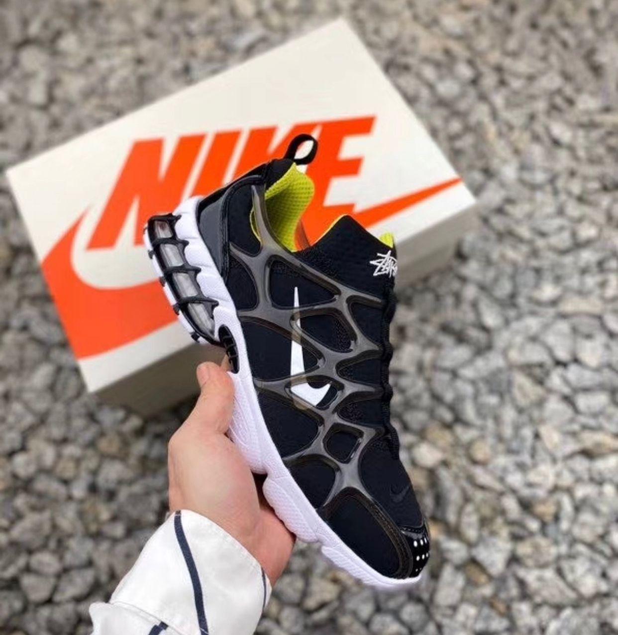 莆田高仿鞋有味道是质量差吗