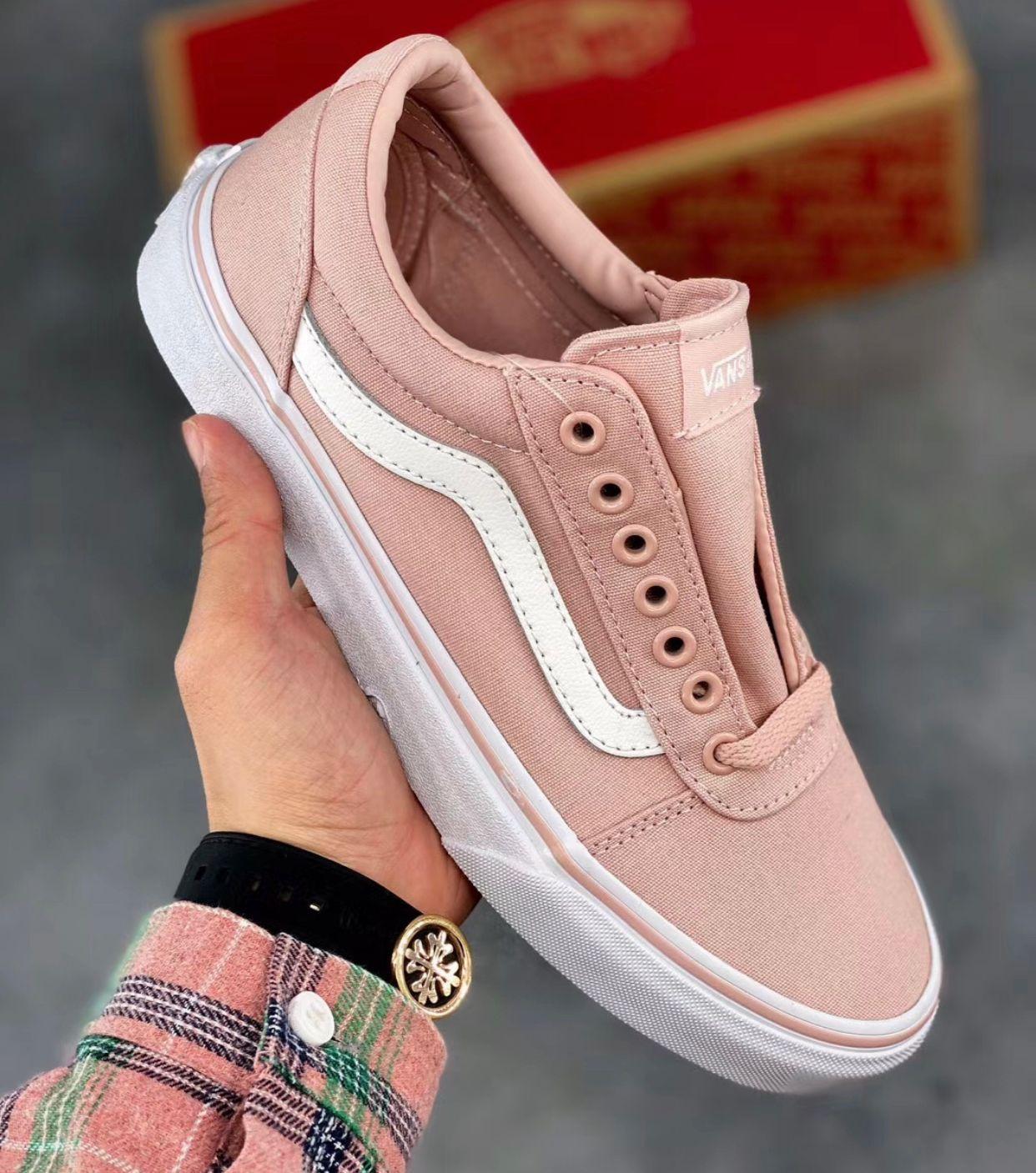 莆田鞋aj11代怎么样?