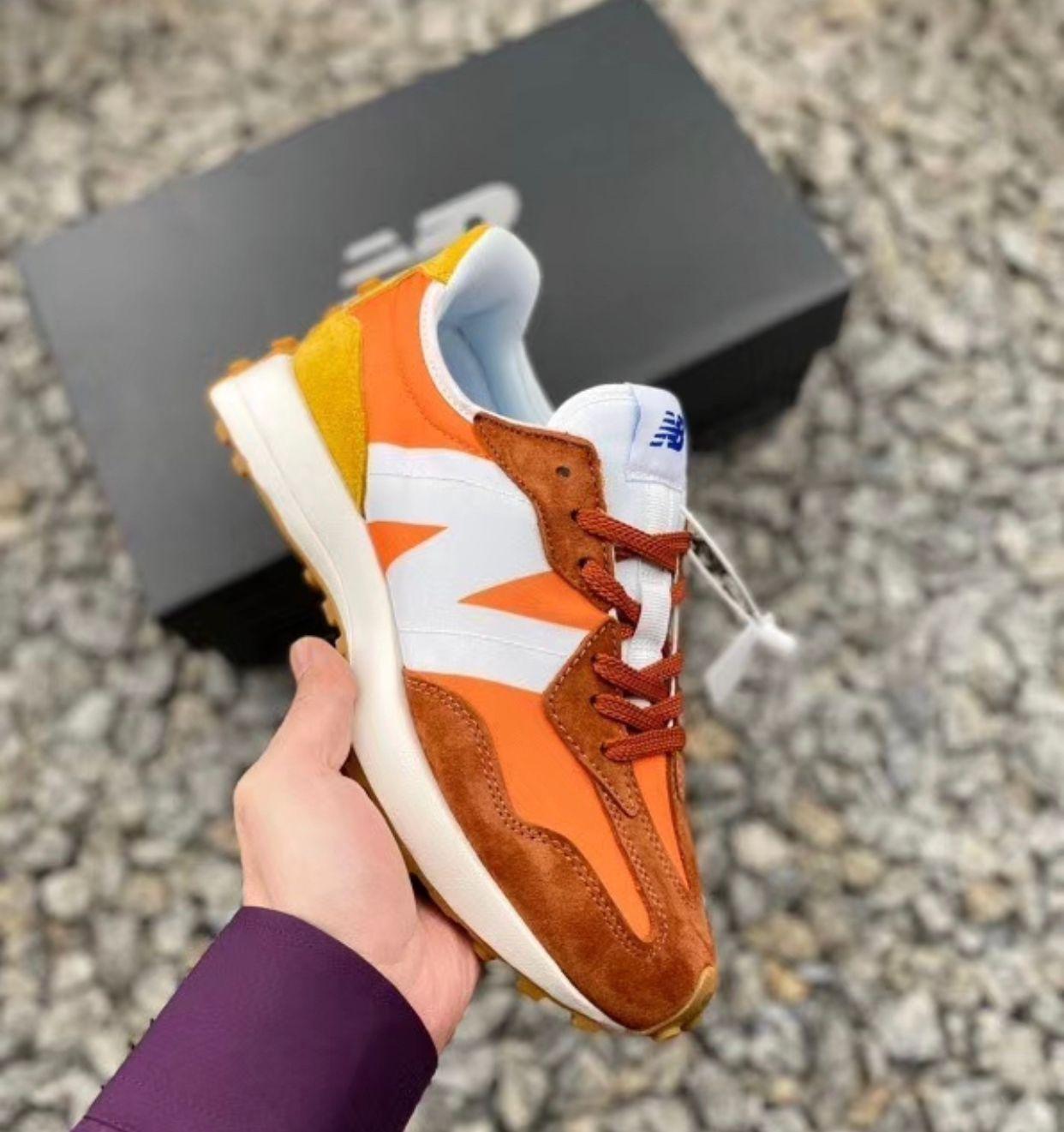 莆田精仿鞋批发的鞋能过毒吗?