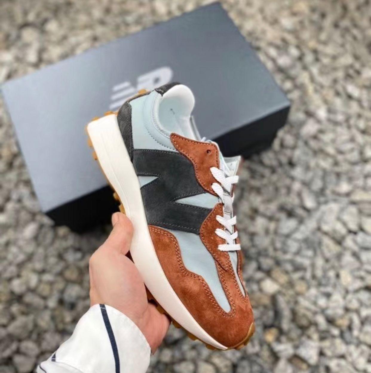 你真的懂莆田鞋是什么意思吗?
