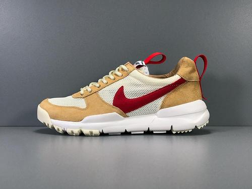 GOD神版_宇航员 宇航员 Nike Craft Mars Yard TS NASA 2.0 权志龙 ,货号_AA2261-100_莆田的god版什么意思