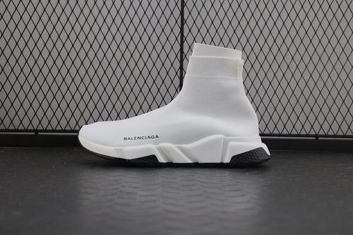 巴黎袜子黑白_h12椰子是最好的吗