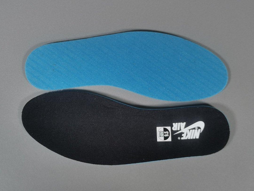【OG版:AJ1  】 扎染   Air Jordan 1  Retro High OG ,货号:CD0461-100_og椰子鞋