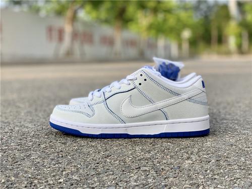 Nike SB Dunk Low Premium 青花瓷,Style Code: BQ6817-008_东莞厚街万达能买到aj吗