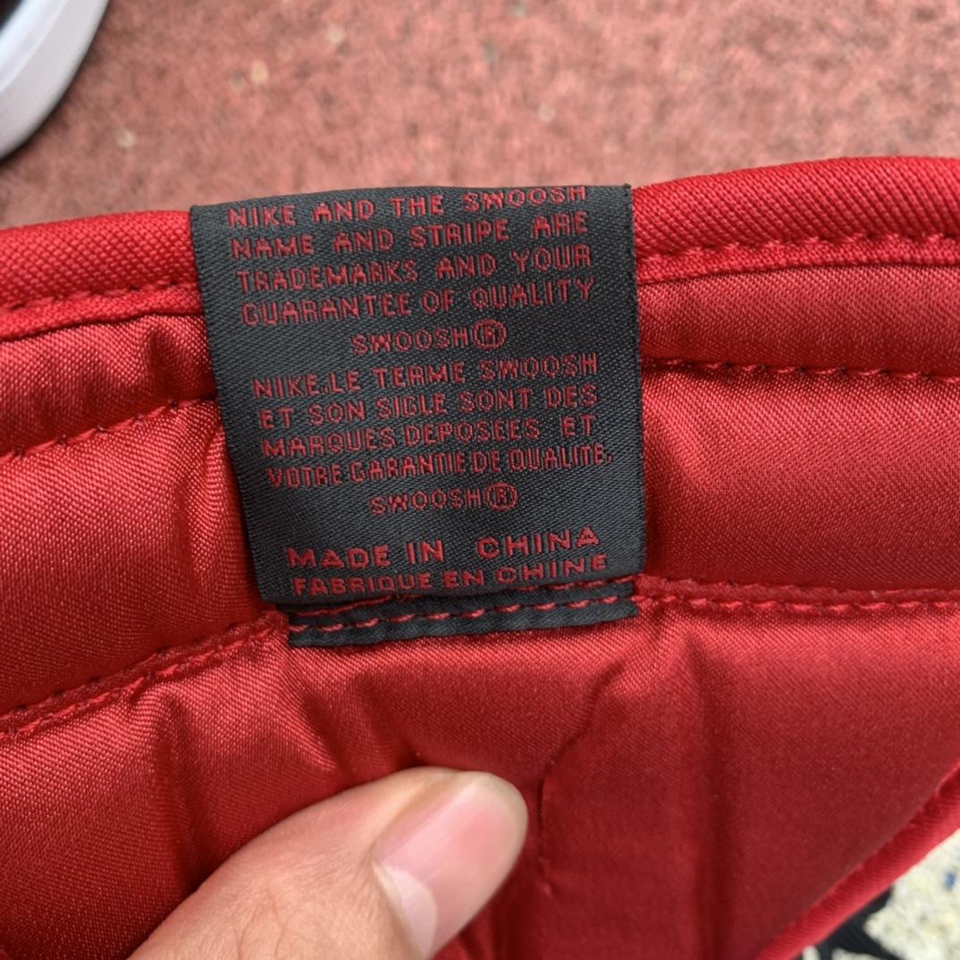 LJR出品-aj1丝绸蛇纹-Air Jordan 1 WMNS AJ1丝绸蛇纹芝加哥女子CD0461-601_莆田鞋og版本是什么意思