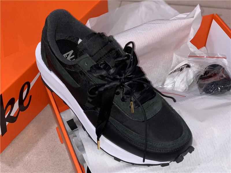 "Air Jordan 1 High OG ""Light Smoke Grey"" 货号555088-126_推荐几个莆田买衣服的微商"
