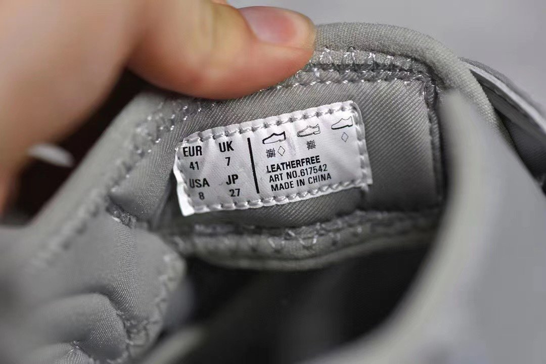 "PK版_巴黎世家凉鞋 灰色  Balenciaga巴黎世家 Track Sandal Sneakers""White/Silver""轨道2代凉鞋,货号_617542_东南亚pk印度工厂"