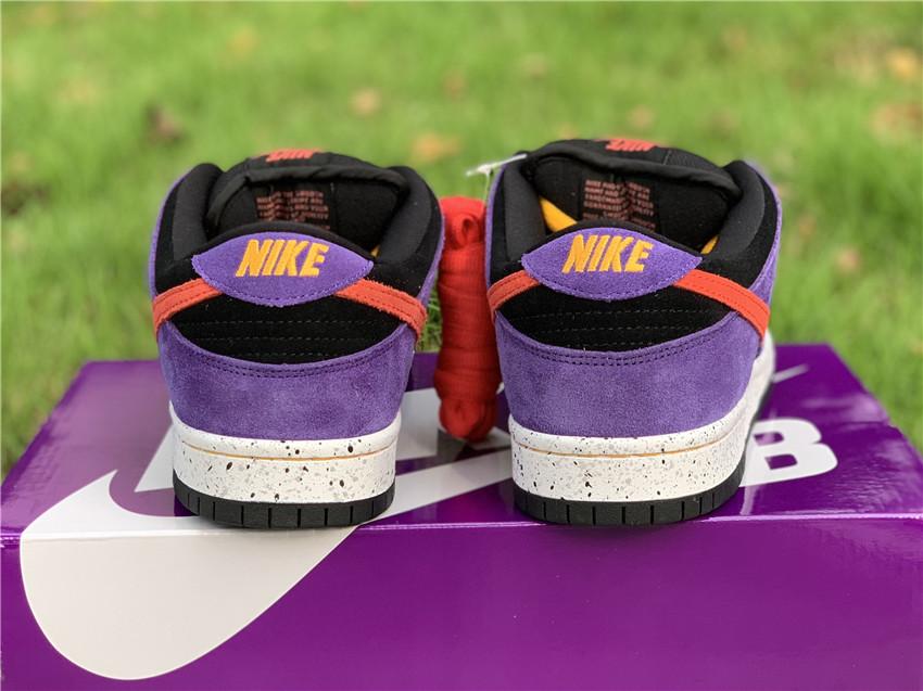 Nike SB Dunk Low ACG ,Style Code: BQ6817-008_为什么aj1官网没货