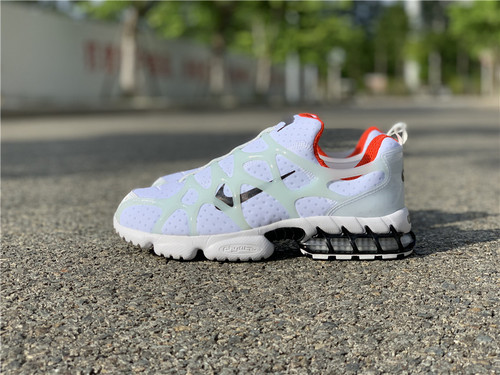 Stussy x Nike Air Zoom Spiridon Kukini 货号:CJ9918-100_东莞AJ是不是