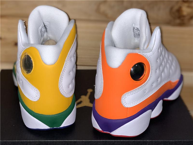 "adidas Yeezy Boost 350 V2 ""Zyon"" 货号FZ1267_如何买到顶级莆田鞋"
