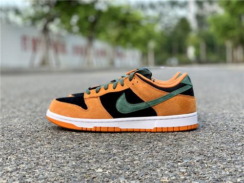 "Nike Dunk Low SP ""Ceramic"" 货号:DA1469-001_莆田鞋哪家最稳"