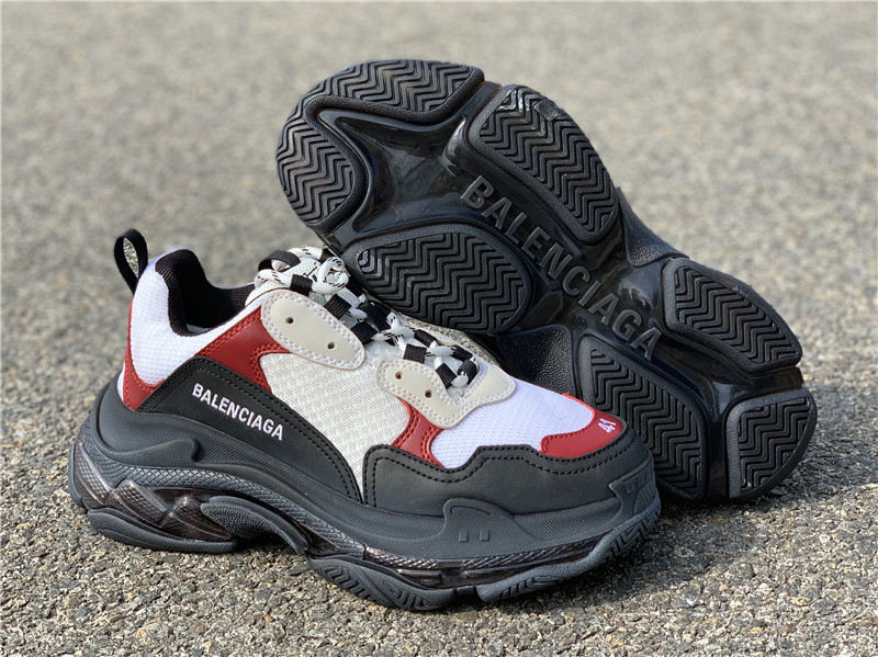 """莞版AJ13 Air Jordan 13 """"Flint"""" 2020 13代海军蓝  货号414571-404_广州aj实体店地址"""
