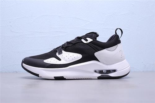 CV1761-100 Nike Jordan Delta SP AJ乔丹代尔塔瑞亚气垫慢跑鞋36-45