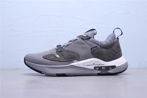 DA3655-001 Nike Jordan Delta SP AJ乔丹代尔塔瑞亚气垫慢跑鞋36-45