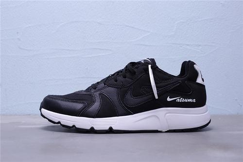 CD5461-004 公司级 Nike Atsuma 网面透气训练跑步鞋39-45