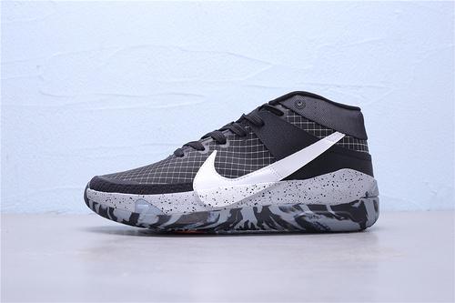 CI9949-004 公司级 Nike Zoom KD13 EP 杜兰特 13代 男子篮球鞋40-46