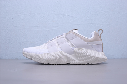 FW4261 公司级 Adidas Originals Prophere Climacool V2 刺猬二代 满天星 复古休闲老爹鞋 男女鞋36-45