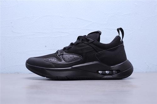 CV1761-018 Nike Jordan Delta SP AJ乔丹代尔塔瑞亚气垫慢跑鞋36-45
