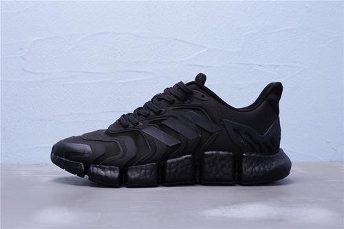FX7841 公司级Adidas 阿迪达斯 Climacool 新款清风爆米花大底系列轻跑鞋39-44
