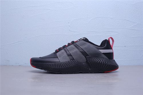 FW4259 公司级Adidas Originals Prophere V2 FW4259 复古头层刺猬二代休闲老爹跑鞋36-45