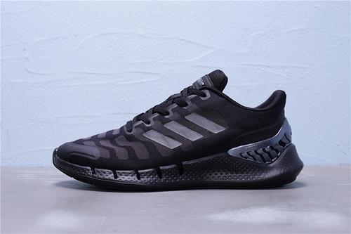 FW1224 公司级Adidas 阿迪达斯 Climacool 新款清风系列轻跑鞋39-44