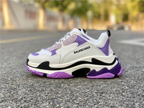 老爹白紫 36--45_莆田鞋官网