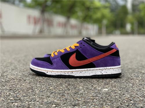 Nike SB Dunk Low ACG ,Style Code: BQ6817-008_东莞有没有aj实体店