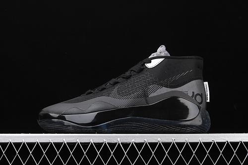 Nike Zoom KD12 EP 杜兰特12代战靴 AR4230-003