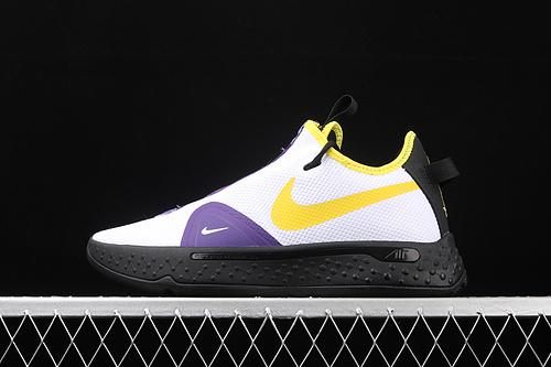 Nike PG 4 Gatorade 保罗乔治四代篮球鞋 CD5082-501