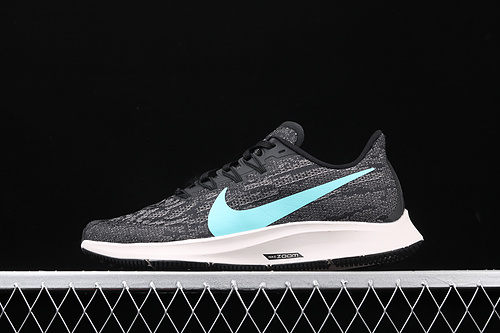 Nike Air Zoom Pegasus 36 耐克网面透气跑鞋 AQ2203-010