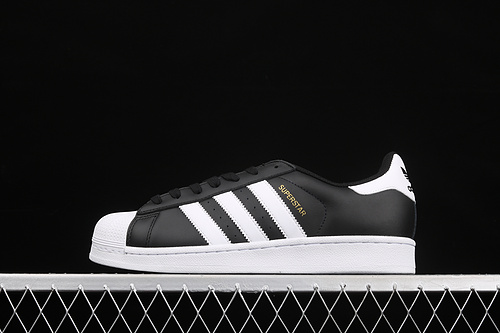 Ad Originals Superstar FV3286 贝壳头休闲板鞋
