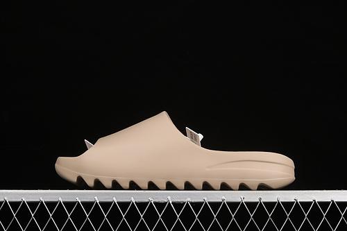 全新版本 Kanye West x Yeezy Slide GZ5554 侃爷再度联乘 椰子拖鞋
