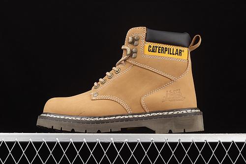 Cat Footwear / 卡特 水晶底 240系列 历年经典热销款 全新出炉 P309599B4C