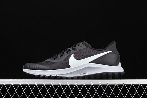 Nike Air Zoom Pegasus 36 Trail 耐克网面透气跑鞋 AR5677-002