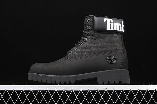 Timberland 天伯伦/添柏岚 户外高帮经典6寸靴 近期销量爆款 A1TUW