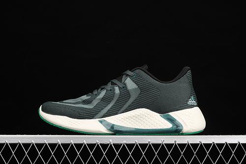 AlphaBounce Beyond M CG5609 阿尔法网面休闲跑步鞋