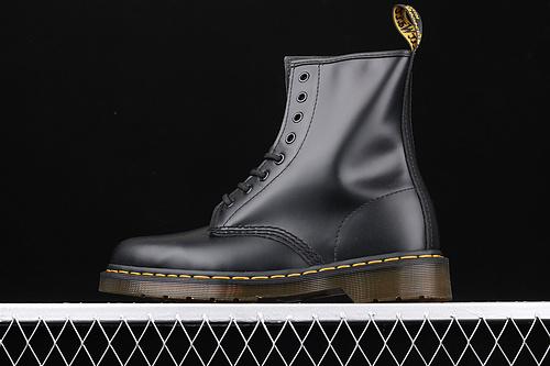 Dr.martens 马丁靴 1460系列 代工厂正品订单 八孔高邦 11822006