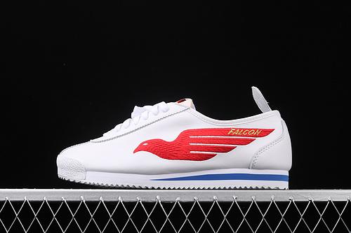 Nike Cortez '72 Shoe Dog Pack 复古阿甘跑鞋 CJ2586-102