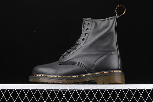 Dr.martens 马丁靴 1460系列 代工厂正品订单 八孔高邦 R11821002