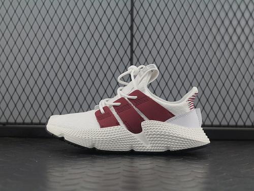 FTD 白酒红D96658 男女鞋