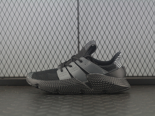 Originals Prophere Climacool CG6478 真标原盒