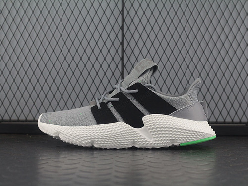 Originals Prophere Climacool B37464
