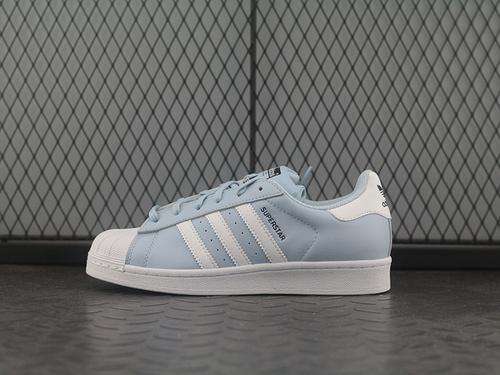 全新版本  贝壳头 雾霾蓝 CG2944 女鞋