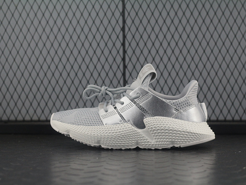 Originals Prophere Climacool CG6069 真标原盒